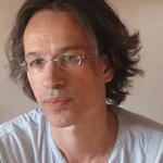איסר שולימן - מוסיקאי