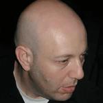שי בן יעקב- מוסיקה